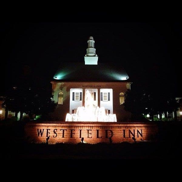 Westfield Inn